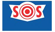 SOS Cocinas
